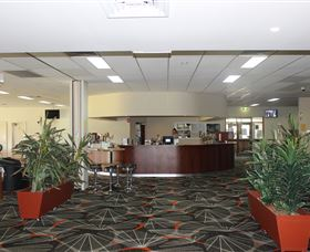 Holbrook Returned Servicemens Club - Accommodation Gold Coast