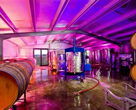 Short Sheep Micro-Winery - Accommodation Gold Coast