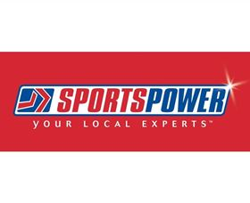 Sports Power Armidale - Accommodation Gold Coast