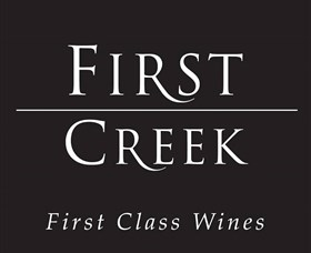 First Creek Wines - Accommodation Gold Coast