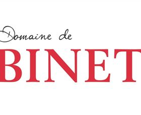 Domaine De Binet - Accommodation Gold Coast