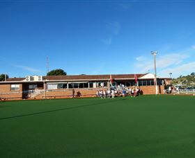 Dungog Memorial Bowling Club - Accommodation Gold Coast