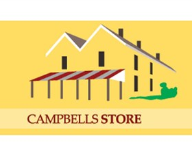 Campbells Store Craft Centre - Accommodation Gold Coast