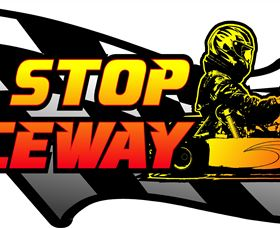 Pit Stop Raceway - Accommodation Gold Coast