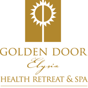 Golden Door Elysia Health Retreat and Spa - Accommodation Gold Coast