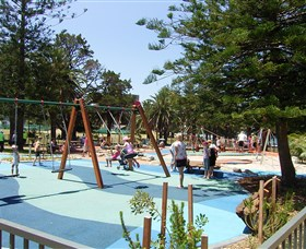 Shelly Park Cronulla - Accommodation Gold Coast