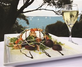 Bundeena RSL Club - Accommodation Gold Coast
