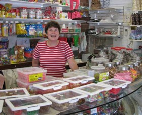 The Mullumbimby Chocolate Shop - Accommodation Gold Coast