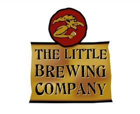 The Little Brewing Company - Accommodation Gold Coast