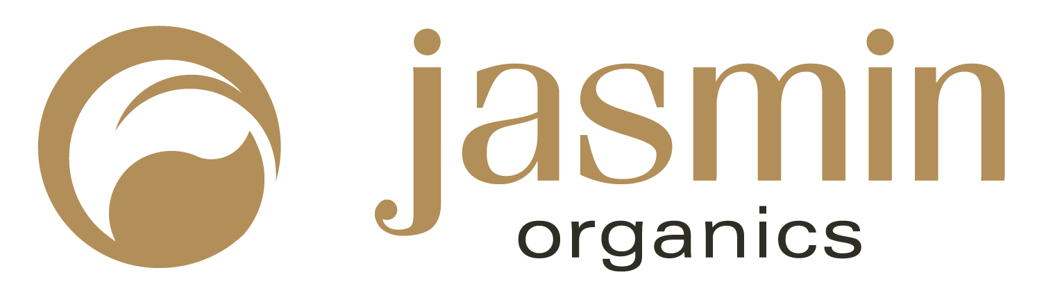 Jasmin Organics Skincare Farm and Factory - Accommodation Gold Coast