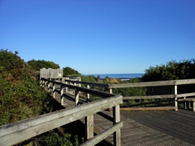 Lillico Beach - Accommodation Gold Coast