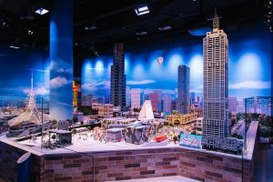 LEGOLAND Discovery Centre - After School Special - Accommodation Gold Coast