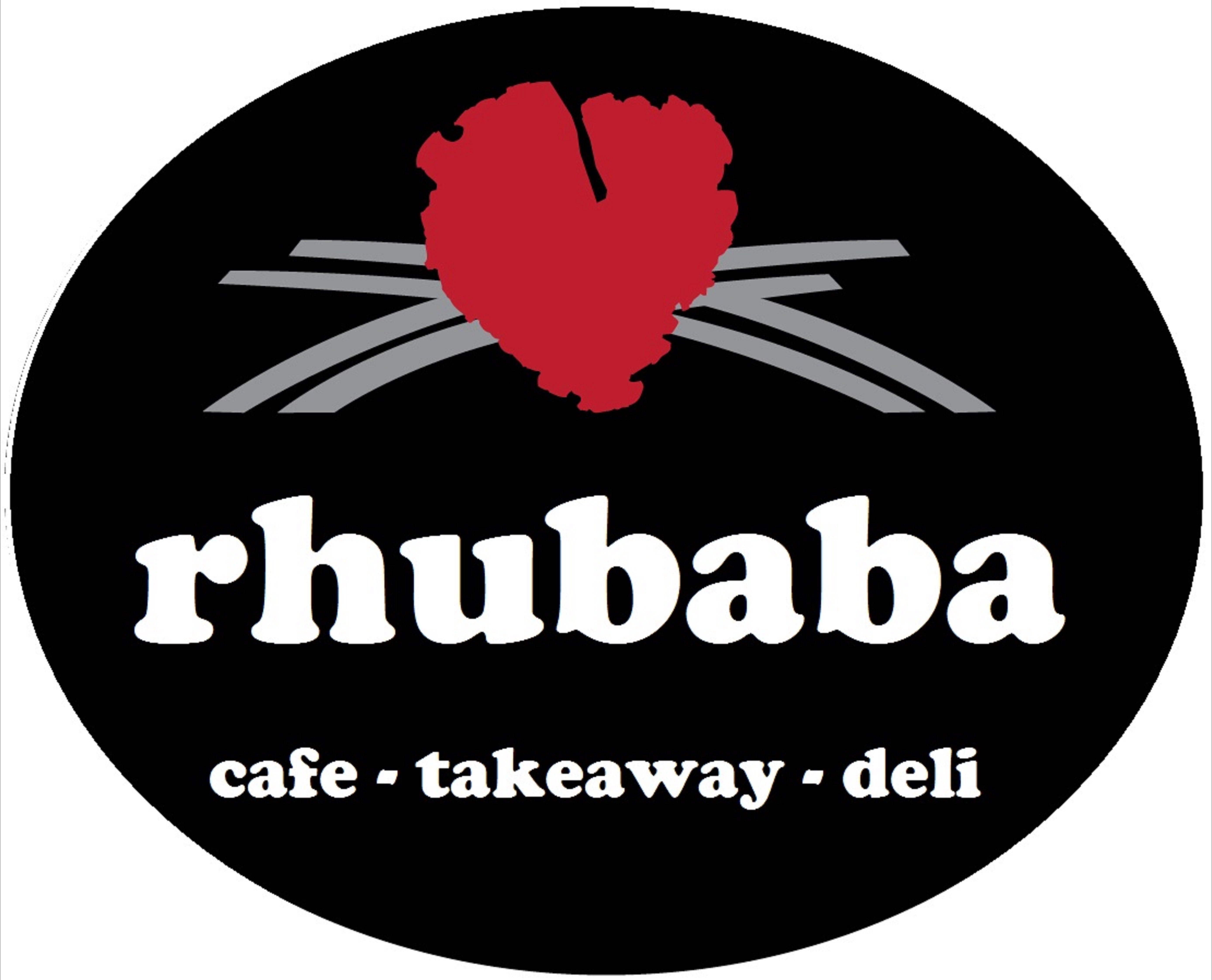 House of Rhubarb - Accommodation Gold Coast