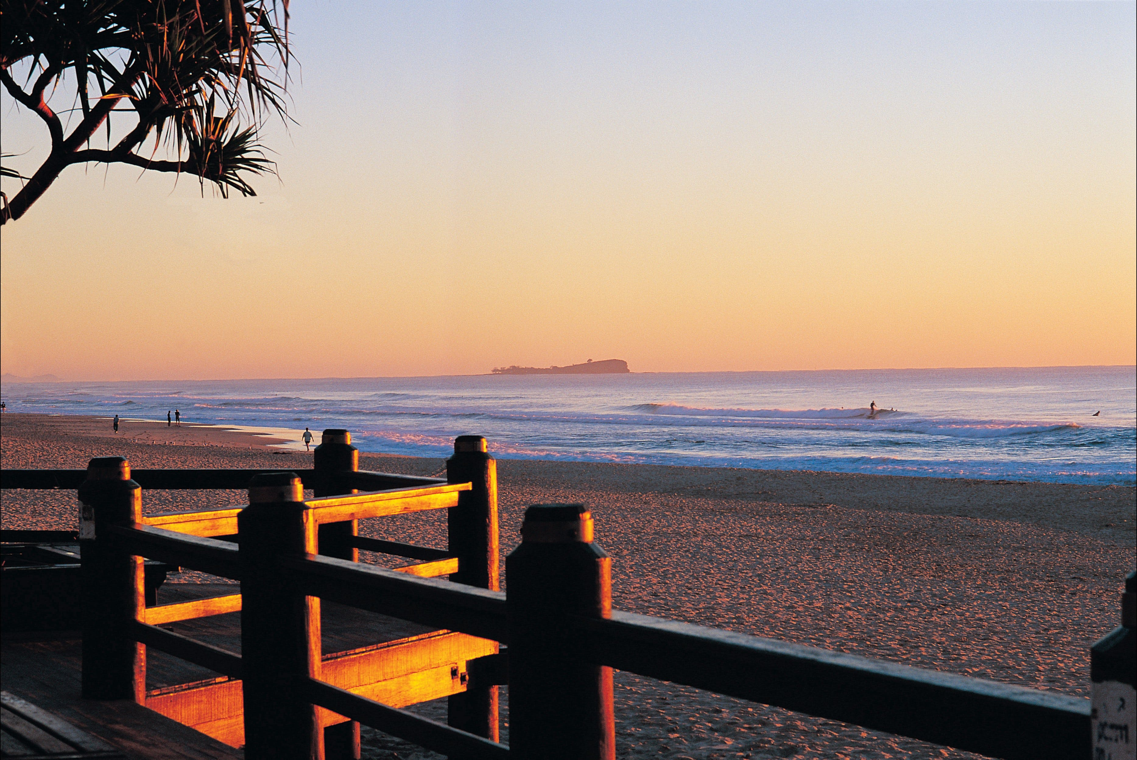 Maroochydore - Accommodation Gold Coast