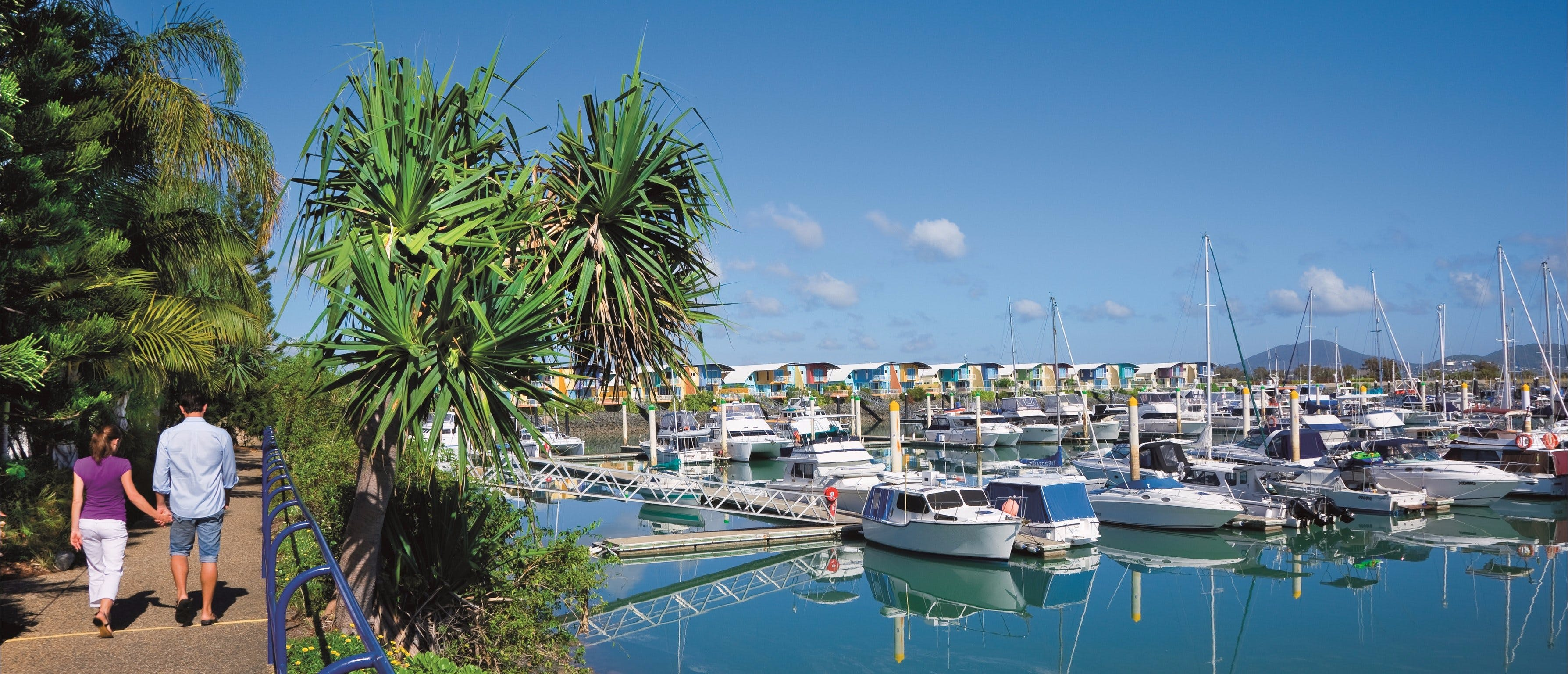 Keppel Bay Fishing Adventure - Accommodation Gold Coast