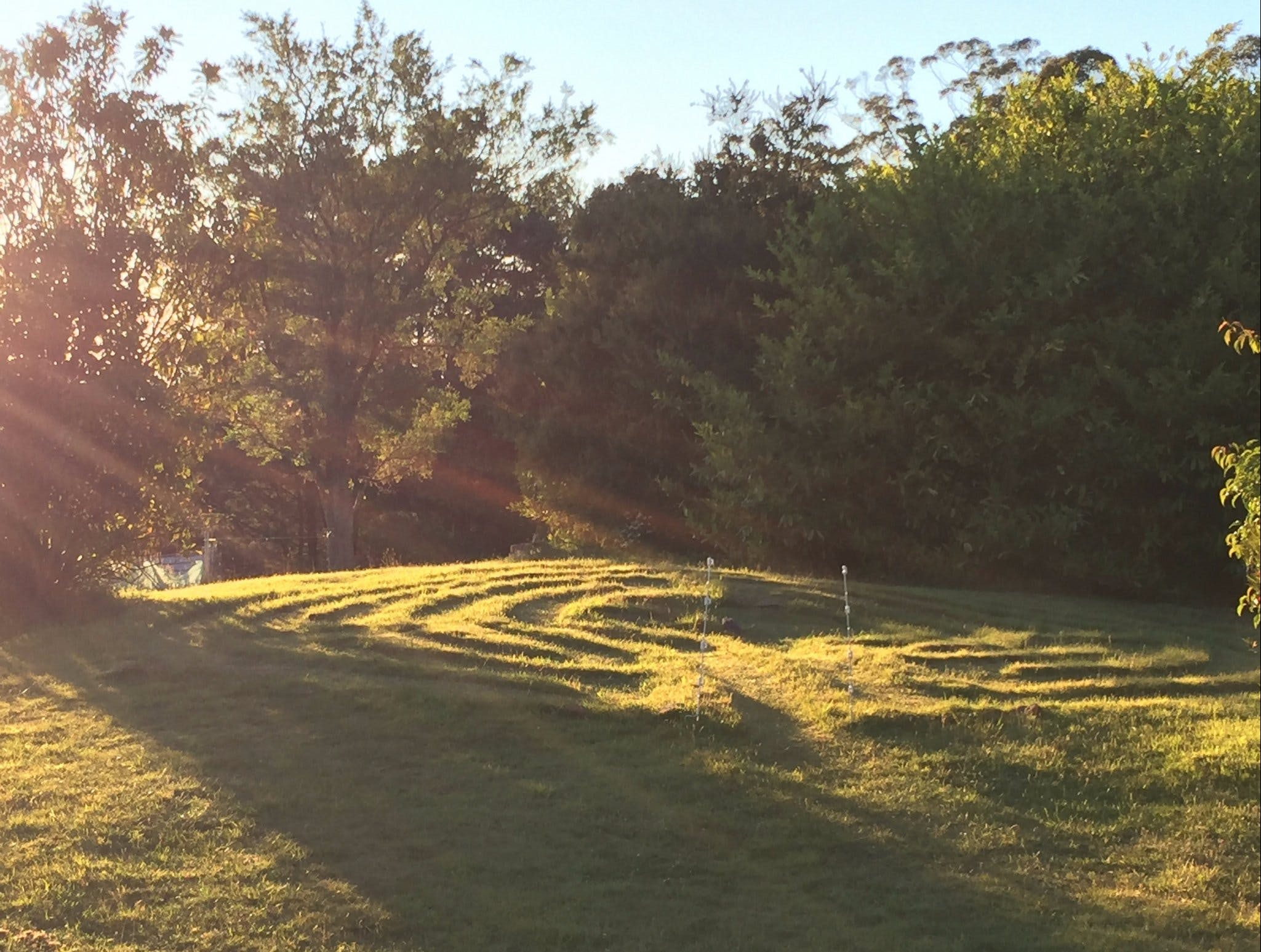 Vortex Healing Centre - Accommodation Gold Coast
