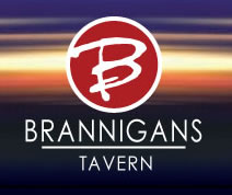 Brannigans Tavern - Accommodation Gold Coast