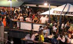 Fishermans Wharf Tavern - Accommodation Gold Coast