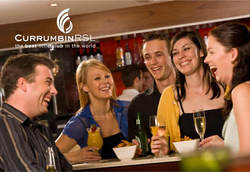 Currumbin RSL - Accommodation Gold Coast