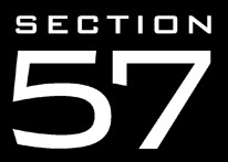Section 57 - Accommodation Gold Coast