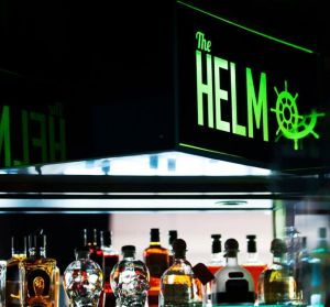 The Helm Nightclub - Accommodation Gold Coast