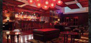 Dahbz nightclub - Accommodation Gold Coast