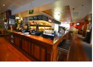 Rupanyup RSL - Accommodation Gold Coast