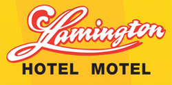 Lamington Hotel Motel - Accommodation Gold Coast