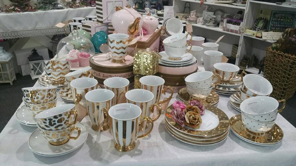 Homewares From Everywhere - Accommodation Gold Coast