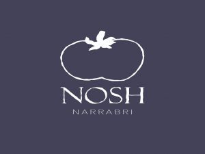 Nosh Narrabri - Accommodation Gold Coast