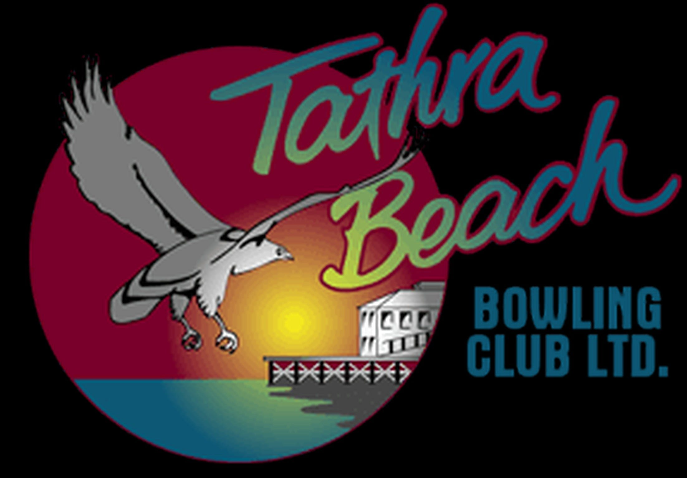 Tathra Beach Bowlo Tathra Cup Family Race Day - Accommodation Gold Coast