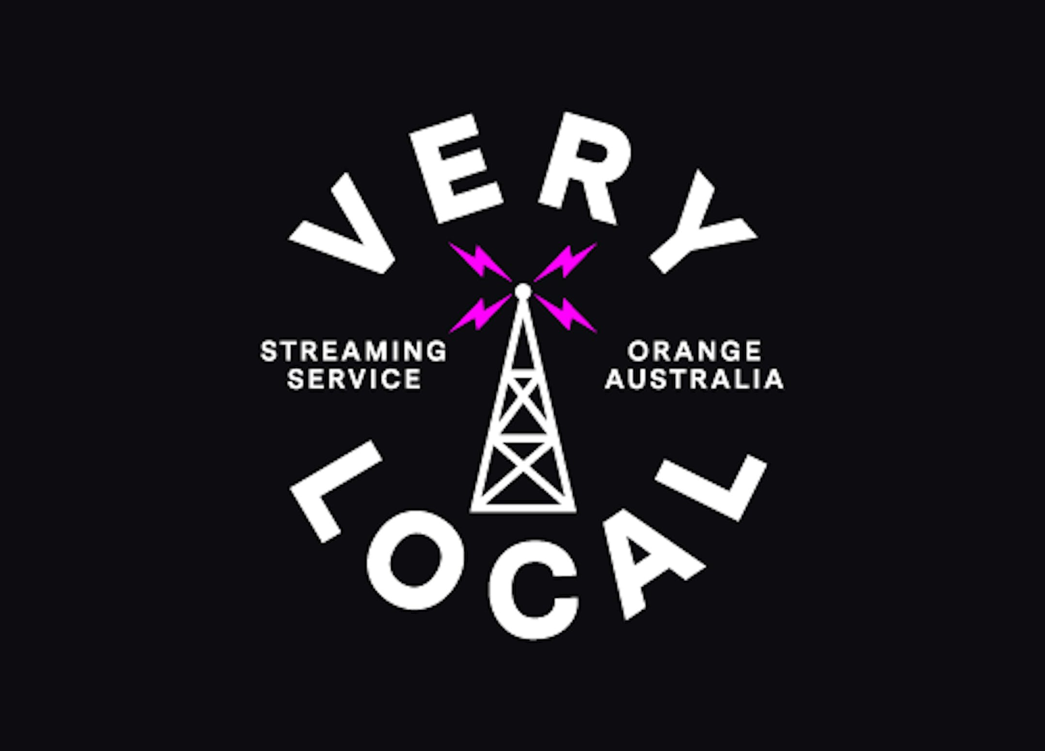 VeryLocal Streaming - Accommodation Gold Coast