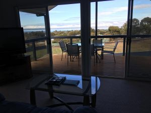 Kangaroo Island Bayview Villas - Accommodation Gold Coast
