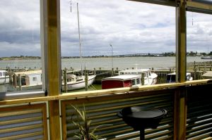 Boat Haven Studios - Accommodation Gold Coast