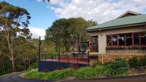 Karriview Margaret River - Accommodation Gold Coast