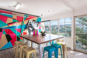 Mad Monkey Coogee Beach - Accommodation Gold Coast