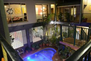 Summer House Newtown - Accommodation Gold Coast
