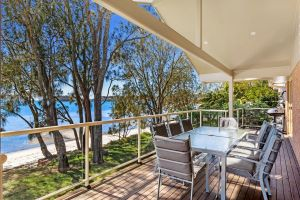 Foreshore Drive 123 Sandranch - Accommodation Gold Coast