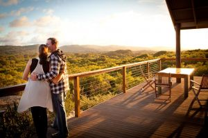 Cape Howe Cottages - Accommodation Gold Coast