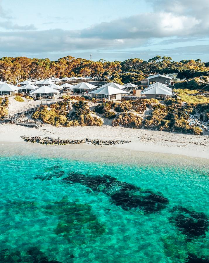 Discovery Rottnest Island - Accommodation Gold Coast
