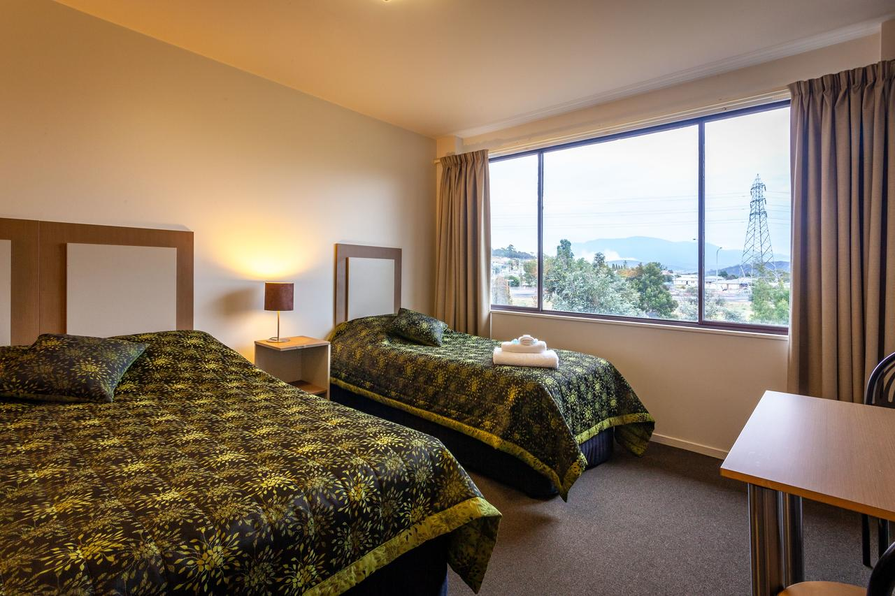 Mornington Inn - Accommodation Gold Coast