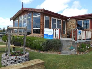 Tidelines of Bicheno - Accommodation Gold Coast
