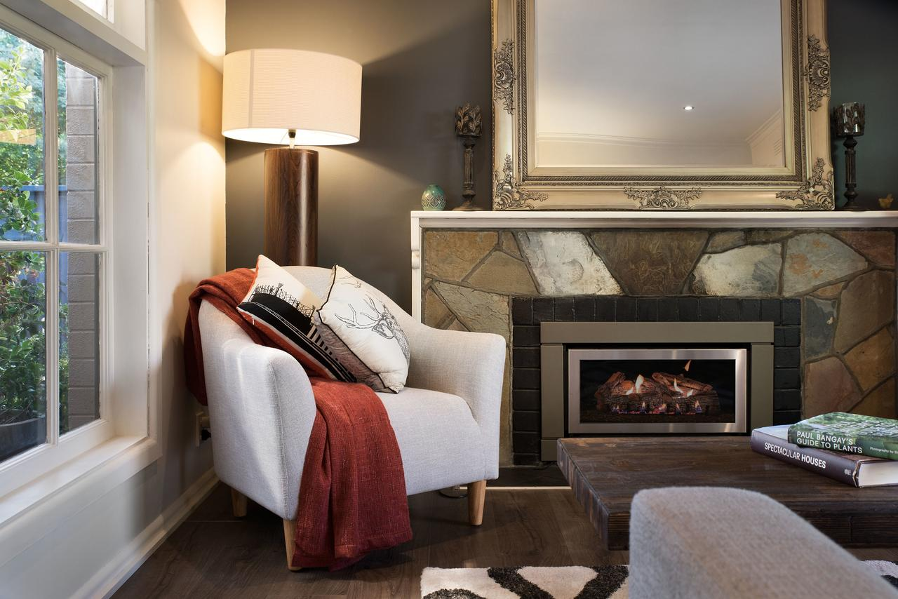 East St. Daylesford - Accommodation Gold Coast