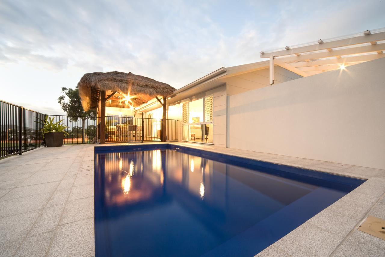 Whitsunday Luxury Homes - Accommodation Gold Coast